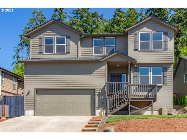 3635 Snowberry Rd, Eugene, OR 97403 (MLS #21201757) :: Real Tour Property Group