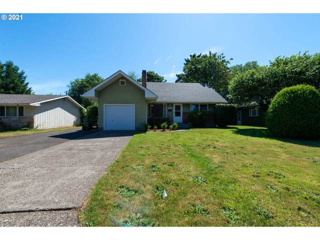 323 Charlotte Way, Vancouver, WA 98664 (MLS #21202111) :: Townsend Jarvis Group Real Estate