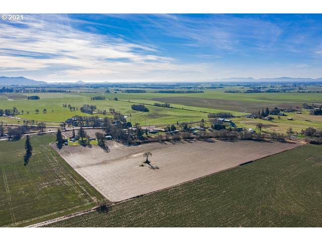 36259 Highway 226 Se, Albany, OR 97322 (MLS #21204010) :: The Haas Real Estate Team