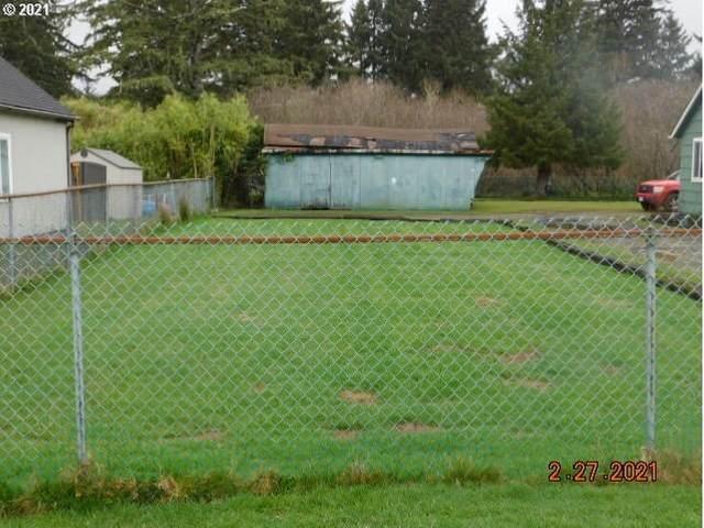 SE 12th Pl #601, Warrenton, OR 97146 (MLS #21204541) :: Duncan Real Estate Group