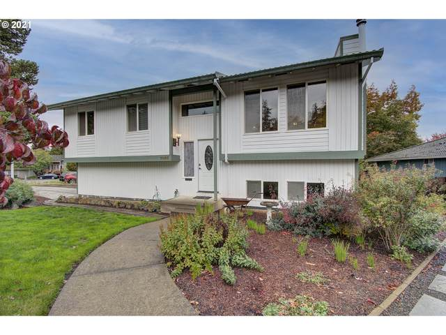 7085 SW 184th Ave, Aloha, OR 97007 (MLS #21206603) :: Holdhusen Real Estate Group