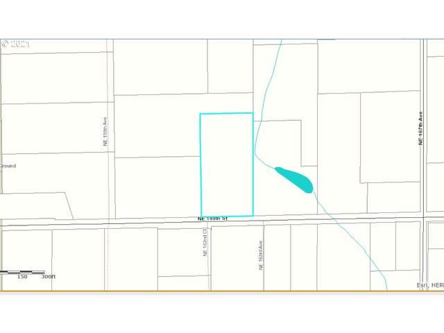 NE 199TH St, Battle Ground, WA 98604 (MLS #21208125) :: Gustavo Group