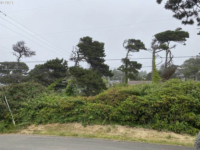 2600 NW Inlet Ave Tl 2000, Lincoln City, OR 97367 (MLS #21208331) :: Cano Real Estate