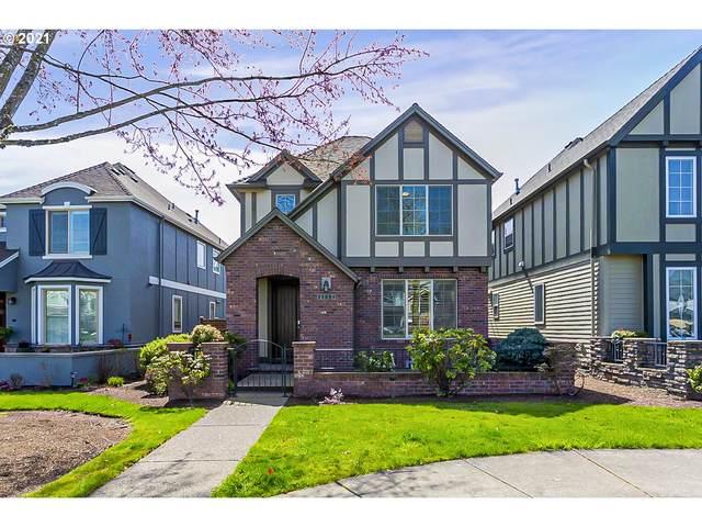 Wilsonville, OR 97070 :: Fox Real Estate Group