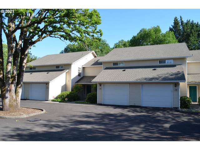 4701 NE 77TH Ave, Vancouver, WA 98662 (MLS #21211519) :: Real Tour Property Group