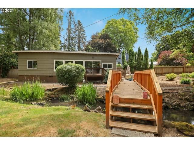 419 NE Clark Ave, Battle Ground, WA 98604 (MLS #21214797) :: Cano Real Estate