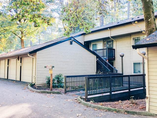 14986 SW 109TH Ave, Tigard, OR 97224 (MLS #21216044) :: Fox Real Estate Group