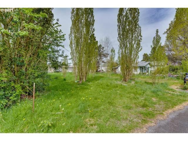 -1 Centralia Ave, Centralia, WA 98531 (MLS #21218607) :: Reuben Bray Homes