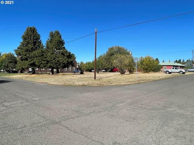 0 NE 2nd St, Enterprise, OR 97828 (MLS #21219154) :: Stellar Realty Northwest