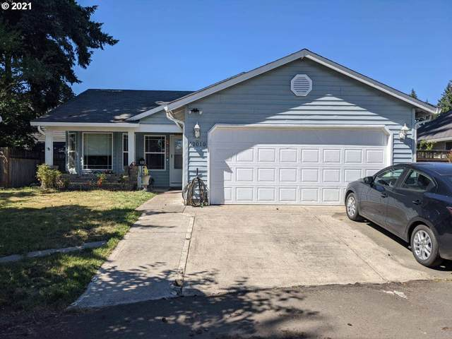 12010 NE 101ST St, Vancouver, WA 98682 (MLS #21223193) :: Next Home Realty Connection