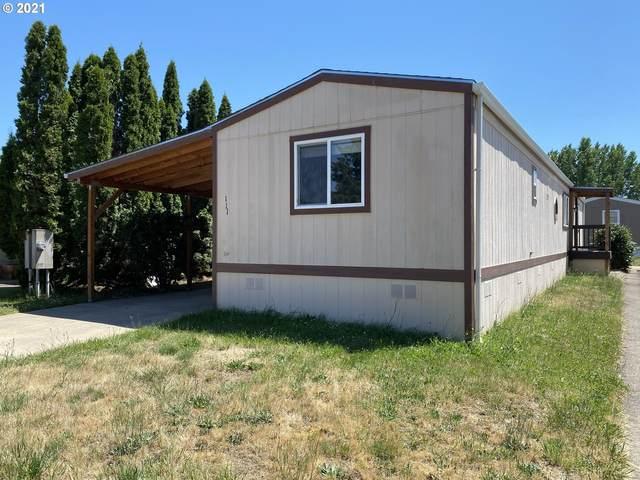 87860 Territorial Rd #111, Veneta, OR 97487 (MLS #21224809) :: Stellar Realty Northwest
