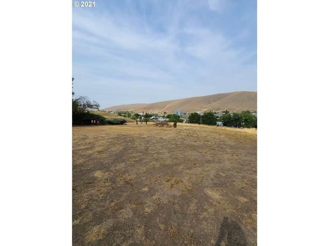 Willow View Dr, Heppner, OR 97836 (MLS #21227932) :: Beach Loop Realty