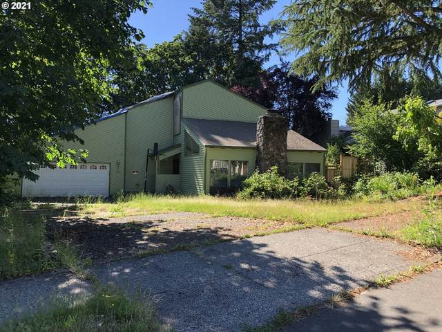1606 SE 113TH Ct, Vancouver, WA 98664 (MLS #21228048) :: Tim Shannon Realty, Inc.
