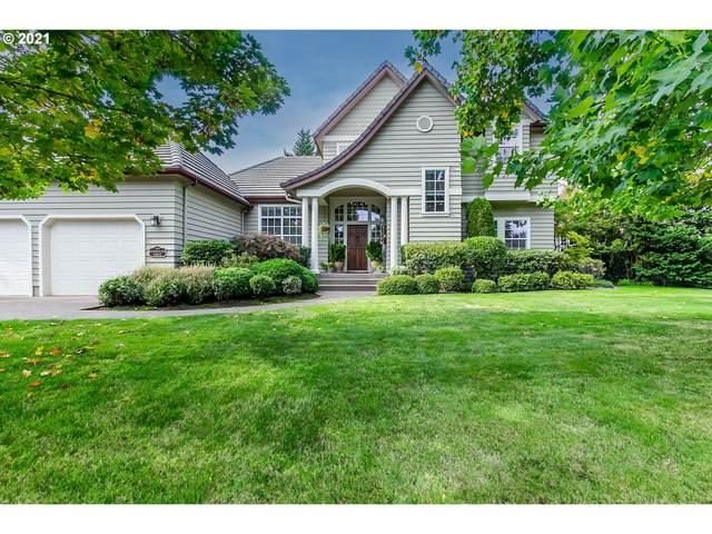 3460 Riverplace Dr, Eugene, OR 97401 (MLS #21228164) :: Premiere Property Group LLC