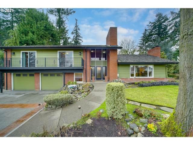 4804 Dubois Dr, Vancouver, WA 98661 (MLS #21229016) :: Premiere Property Group LLC