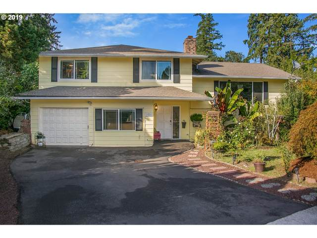 5225 SW 150TH Ct, Beaverton, OR 97007 (MLS #21229944) :: Tim Shannon Realty, Inc.