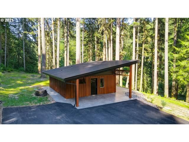 8475 Kalama River Rd, Kalama, WA 98625 (MLS #21230068) :: Next Home Realty Connection