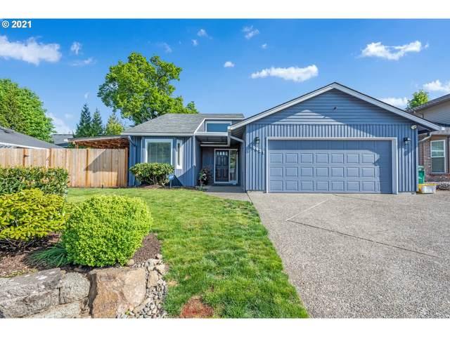 15621 NE Fremont St, Portland, OR 97230 (MLS #21231068) :: Cano Real Estate
