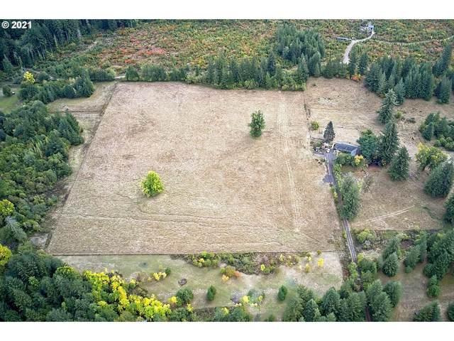 0 NE Muncton Dr, Yacolt, WA 98675 (MLS #21231198) :: Windermere Crest Realty