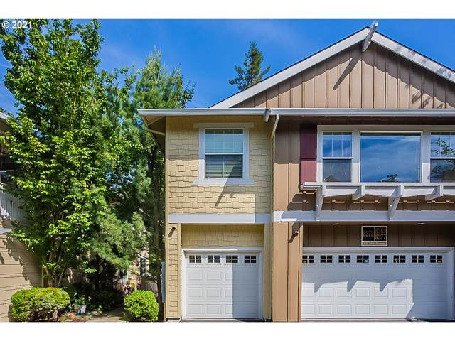 Portland, OR 97219 :: Real Tour Property Group