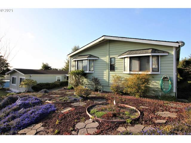 1212 Embarcadero Cir, Coos Bay, OR 97420 (MLS #21232708) :: Cano Real Estate