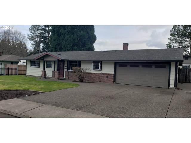 5705 NE 70TH St, Vancouver, WA 98661 (MLS #21232715) :: Cano Real Estate