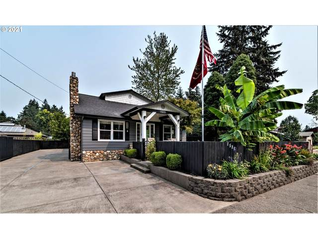 1525 Cal Young Rd, Eugene, OR 97401 (MLS #21234594) :: Cano Real Estate