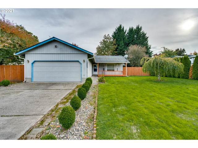 12003 NE 4TH St, Vancouver, WA 98684 (MLS #21234844) :: Brantley Christianson Real Estate