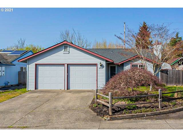 Beaverton, OR 97078 :: Song Real Estate