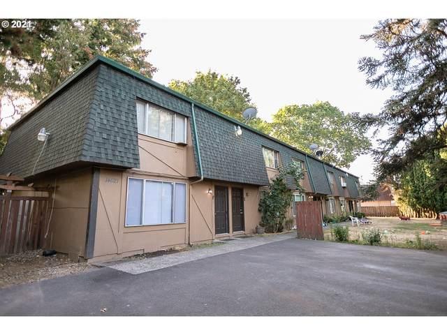 14623 NE Coast Pine Ct, Vancouver, WA 98684 (MLS #21237291) :: Next Home Realty Connection