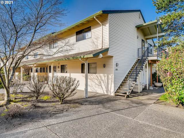 12048 N Jantzen Beach Ave #56, Portland, OR 97217 (MLS #21238629) :: Gustavo Group