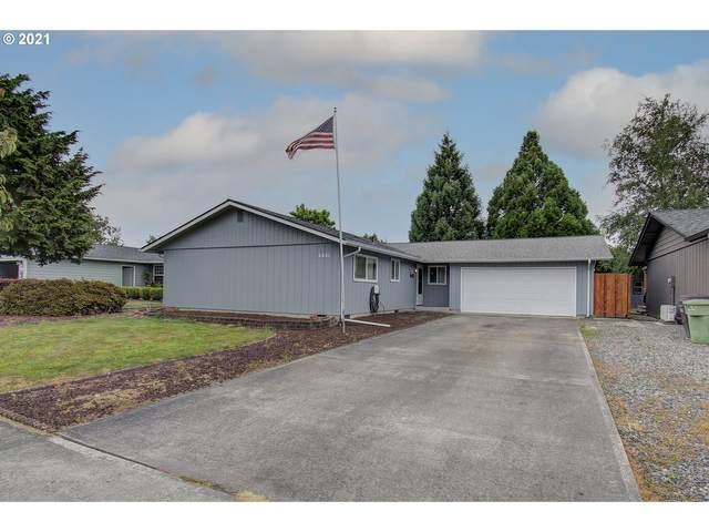 4441 Constitution Ln, Longview, WA 98632 (MLS #21239966) :: Holdhusen Real Estate Group