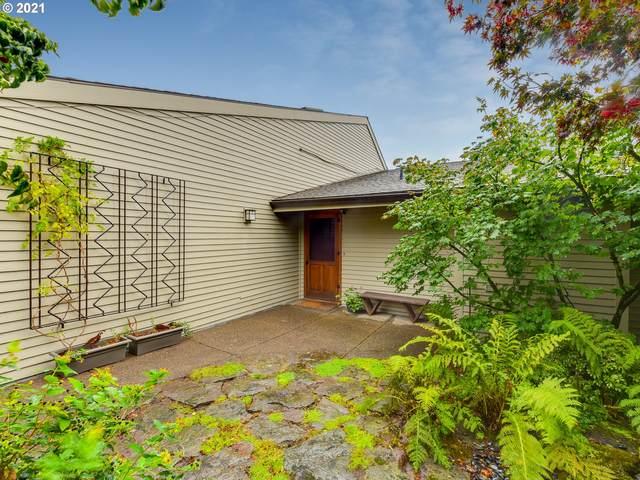3630 SW Patton Rd, Portland, OR 97221 (MLS #21242830) :: Oregon Farm & Home Brokers