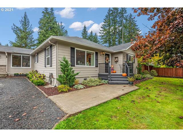 211 Beacon Hill Dr, Longview, WA 98632 (MLS #21242981) :: Next Home Realty Connection