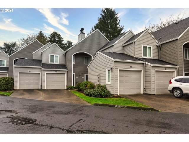 5225 Jean Rd #510, Lake Oswego, OR 97035 (MLS #21243471) :: Gustavo Group