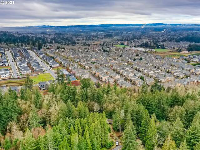 12440 NW Laidlaw Rd, Portland, OR 97229 (MLS #21243614) :: Change Realty