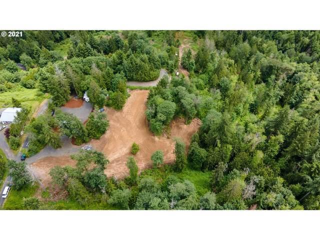 126 Black Bear Ln, Centralia, WA 98531 (MLS #21246107) :: Cano Real Estate