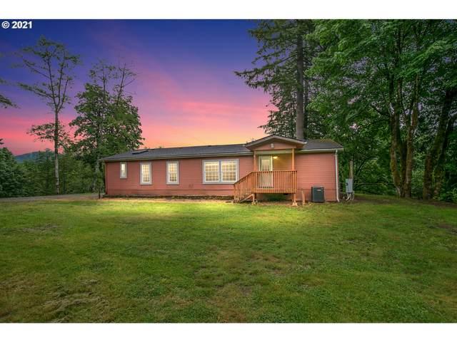 52 Upland Rd, Washougal, WA 98671 (MLS #21247286) :: McKillion Real Estate Group