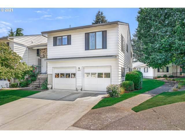 14952 NE Rose Pkwy, Portland, OR 97230 (MLS #21247844) :: Real Tour Property Group