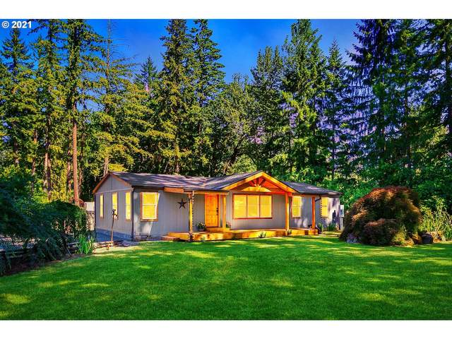 23930 SE Filbert Rd, Eagle Creek, OR 97022 (MLS #21247939) :: Tim Shannon Realty, Inc.