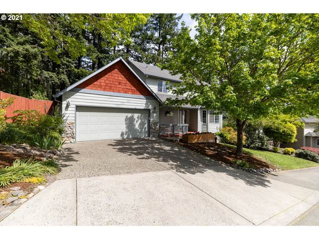 15600 SW Colyer Way, Tigard, OR 97224 (MLS #21250238) :: Tim Shannon Realty, Inc.