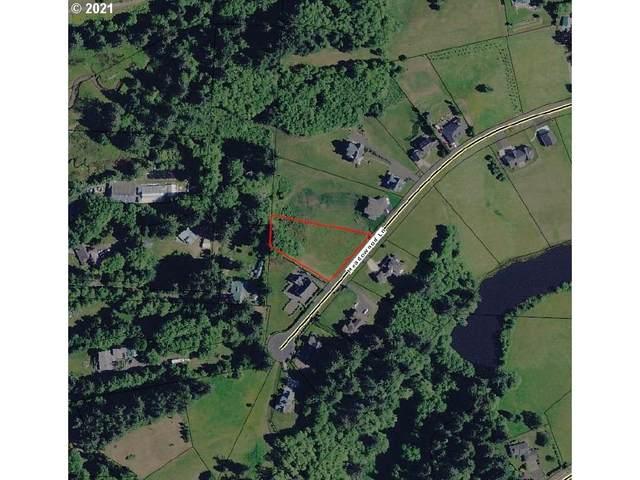 4930 Meadowood Ln, Tillamook, OR 97141 (MLS #21250674) :: Townsend Jarvis Group Real Estate