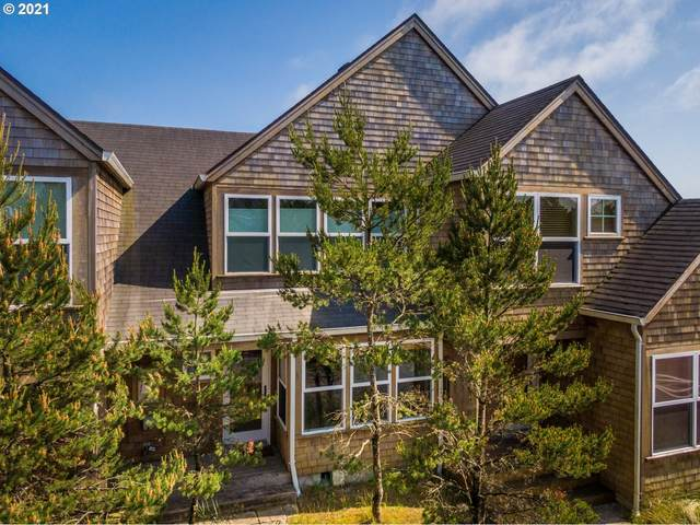 5953 Shorepine Dr, Pacific City, OR 97135 (MLS #21251539) :: The Liu Group
