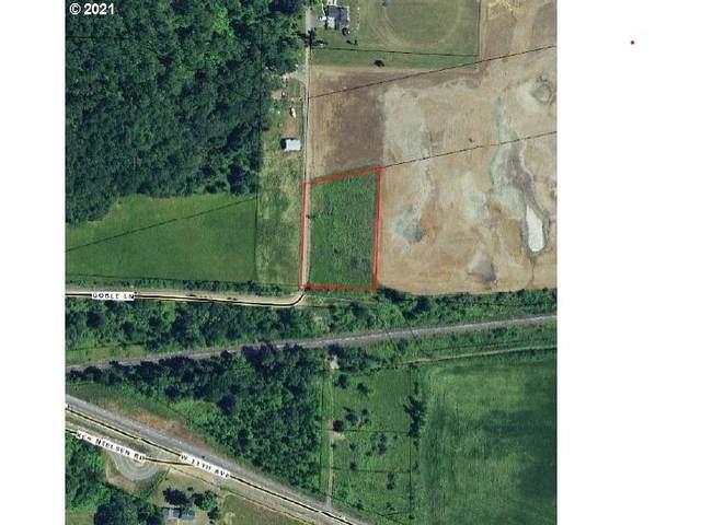 Goble Ln, Eugene, OR 97402 (MLS #21251674) :: Duncan Real Estate Group
