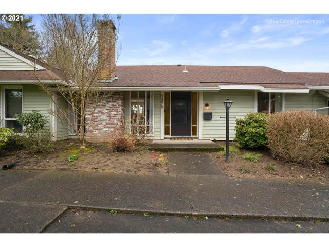 5355 SW Colony Ct, Beaverton, OR 97005 (MLS #21251768) :: Premiere Property Group LLC