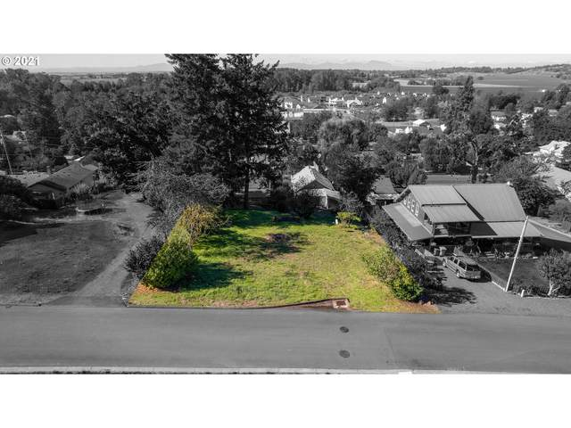 Butte St #5701, Brownsville, OR 97327 (MLS #21253362) :: Premiere Property Group LLC