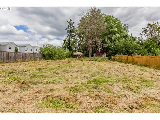 6365 SW 185TH Ave, Beaverton, OR 97007 (MLS #21254590) :: Holdhusen Real Estate Group