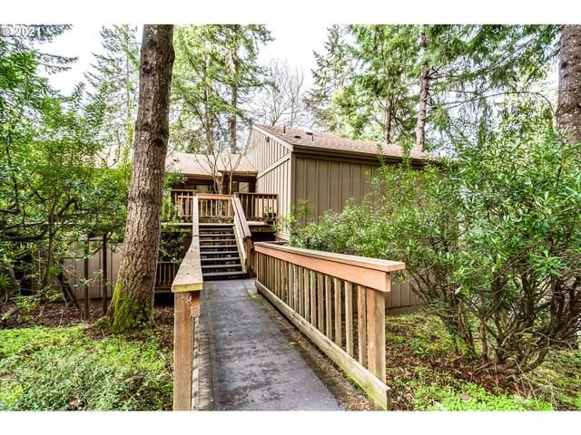 207 Trailside Loop, Eugene, OR 97405 (MLS #21256835) :: Change Realty