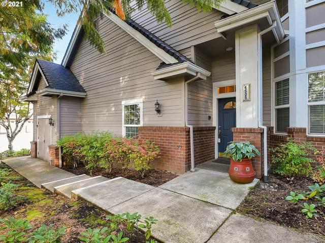 4505 Summerlinn Way, West Linn, OR 97068 (MLS #21257513) :: Lux Properties