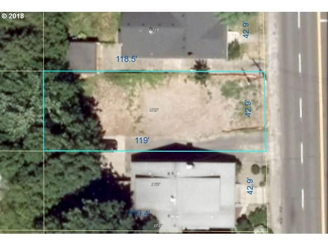 1727 SE Cesar E Chavez Blvd, Portland, OR 97214 (MLS #21258170) :: Next Home Realty Connection